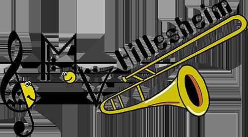 Musikverein Hillesheim